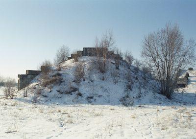 Temple d'Haapsalu VI